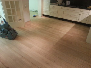 Moderne Houten Vloeren : Houten vloeren